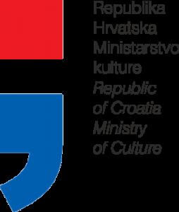 ministarstvo-kulture