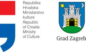 ministarstvo-kulture-grad-zagreb