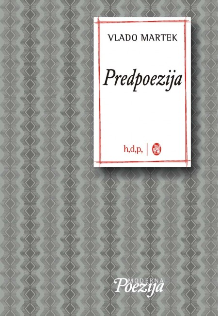 predpoezija_web