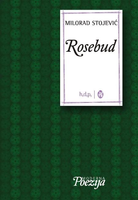 rosebud_web