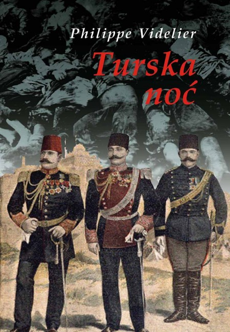 turska_noc_web2014