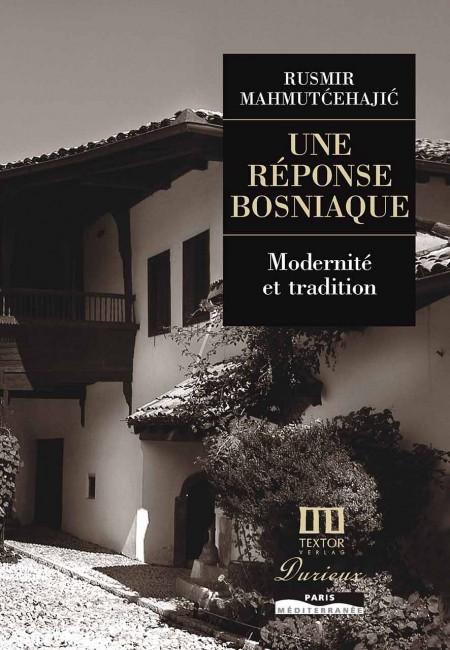 une_reponse_bosniaque_web2014