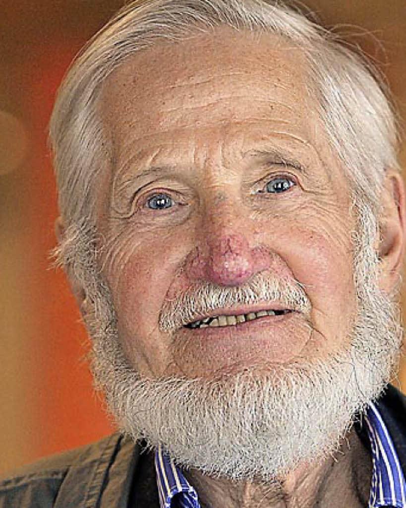 In memoriam Rupert Neudeck (1939.–2016.)