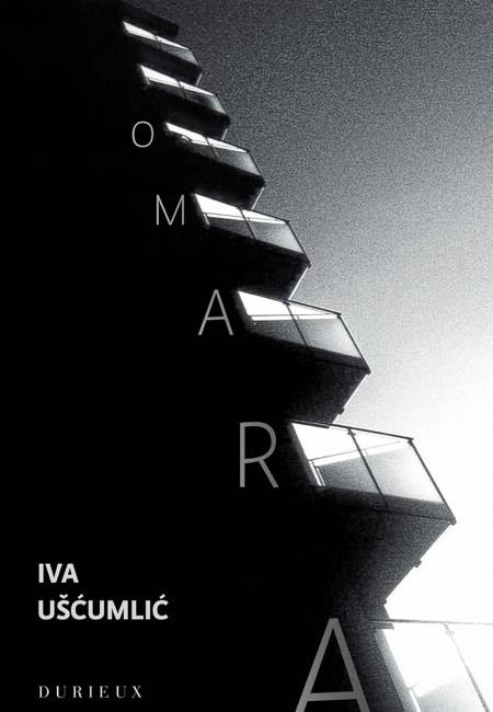 omara_web