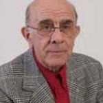 In memoriam Ivan Pauletta 1936.-2017.