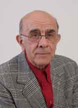 In memoriam Ivan Pauletta (1936.-2017.)