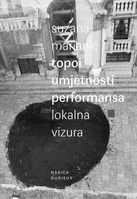topoi_umjetnosti_performansa-web1