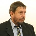 "Nagrada ""Jaroslav Šidak"" Dinku Šokčeviću"