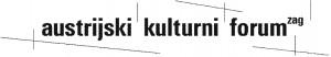 akf-logo