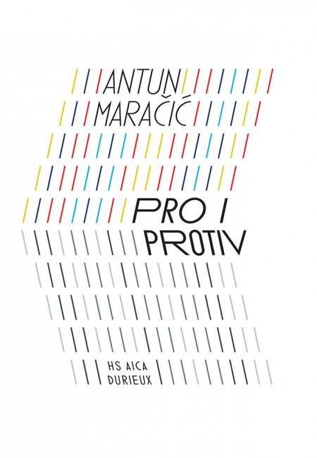 pro_i_protiv-web1