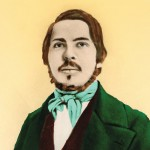 200 godina Friedricha Engelsa